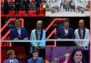 La Biznaga de Oro al cine Latinoamericano se lo lleva Karnawal