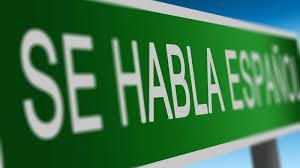 Los Que Hablamos Español