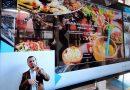 La cultura jalisciense llega a la vista del mundo a través de Google Arts