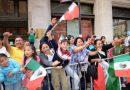 Podría reunirse Andrés Manuel con migrantes durante su visita a Nueva York