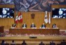 Regresa la FIL presencial; Perú es invitado de honor